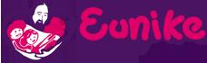 Eunike Family