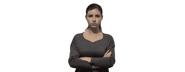Alasan Tersembunyi: Ketika Remaja Memberikan Ekspresi Marah Tanpa Penjelasan